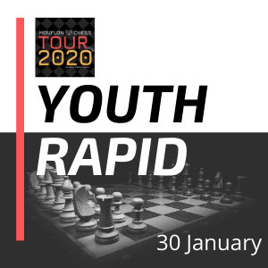 MCT 2020 - Youth Rapid - 30 Jan