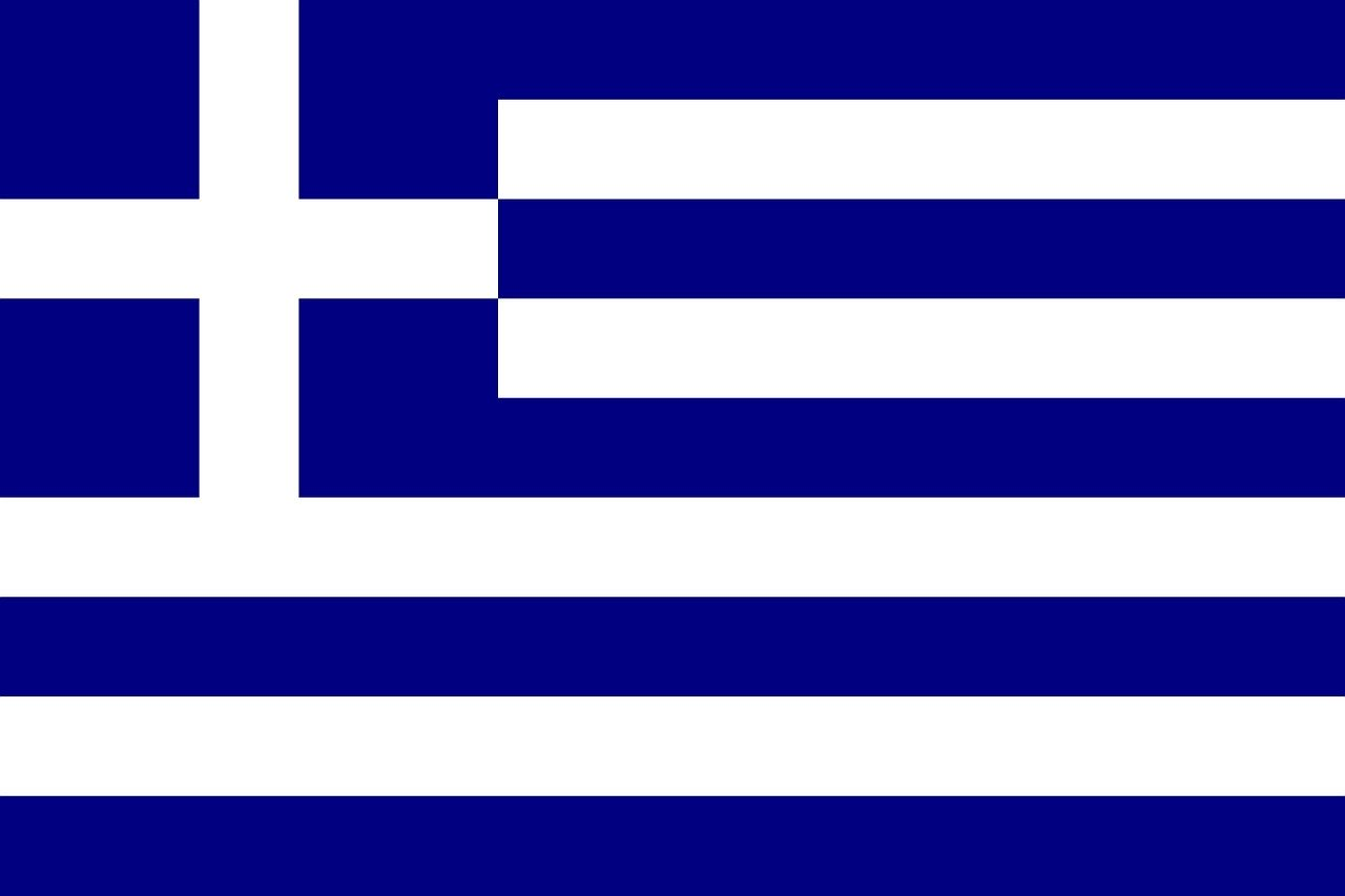 map, greece, flag-1020110